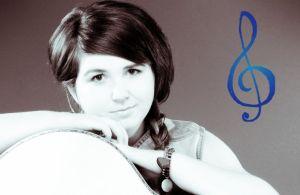 Becky Arundel